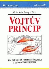 Vojtův princip CZ