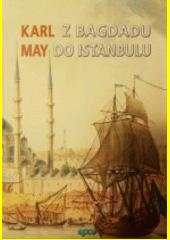 Obal knihy Z Bagdadu do Istanbulu