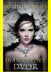 Diamantový dvor