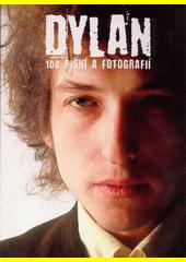 Obal knihy Dylan CZ