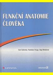 Funkční anatomie člověka CZ