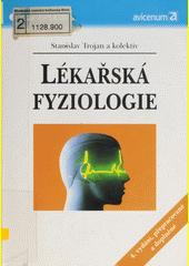 Lékařská fyziologie CZ