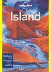 Island CZ