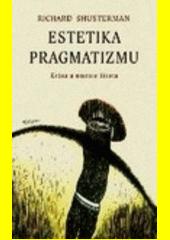 Estetika pragmatizmu