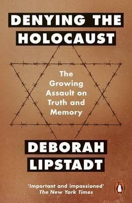 Denying the Holocaust EN