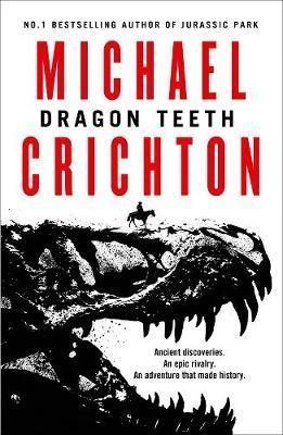 Dragon Teeth EN