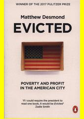 Evicted EN