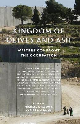 Kingdom of Olives and Ash EN
