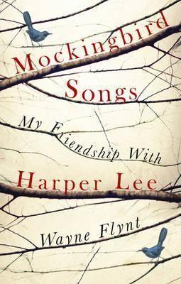 Mockingbird Songs EN