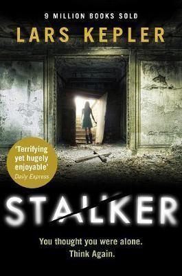Stalker EN