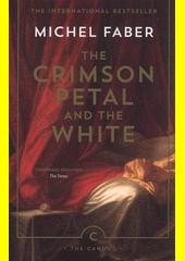 The Crimson Petal and the White EN
