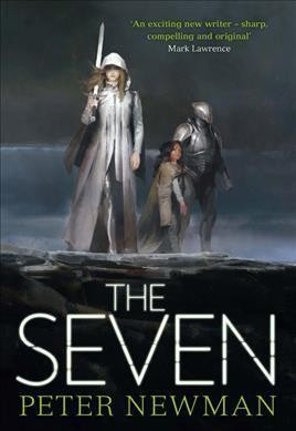 The Seven EN