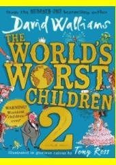 The World's Worst Children 2 EN