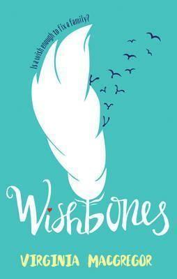 Wishbones EN