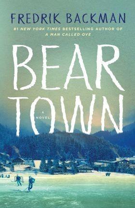 Beartown EN