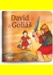 David a Goliáš CZ