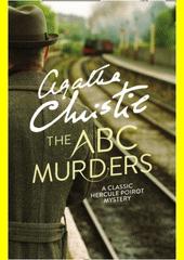 The ABC Murders EN