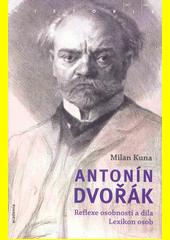 Antonín Dvořák CZ
