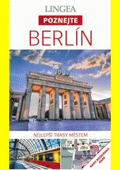 Berlín CZ
