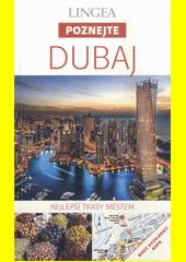 Dubaj CZ