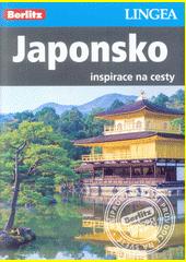 Japonsko CZ