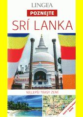 Srí Lanka CZ