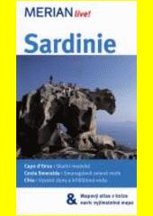 Sardinie CZ