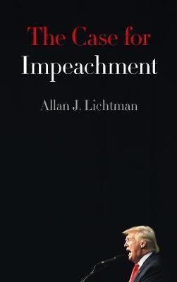 The Case for Impeachment EN