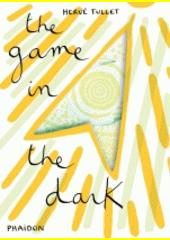 The Game in the dark EN