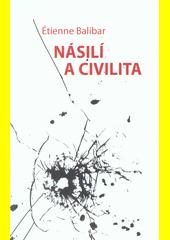 Násilí a civilita CZ