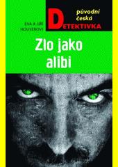 Zlo jako alibi CZ