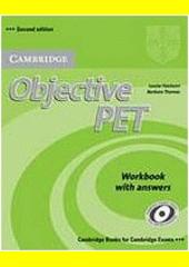 Objective PET EN