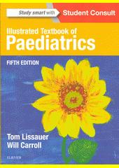 Illustrated Textbook of Paediatrics EN