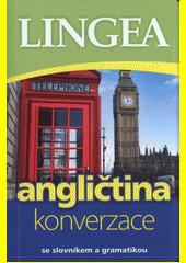 Angličtina - konverzace CZ