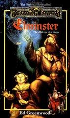 Elminster EN