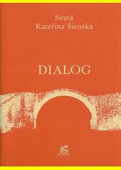Dialog CZ