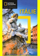 Itálie CZ
