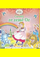 Čaroděj ze země Oz CZ