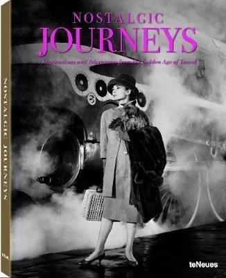 Nostalgic Journeys EN