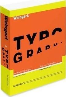 Typography EN