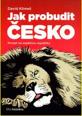 Jak probudit Česko CZ