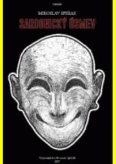 Sardonicky usmev