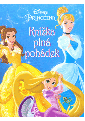 Princezna CZ