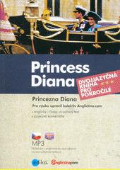 Princezna Diana / Princess Diana EN