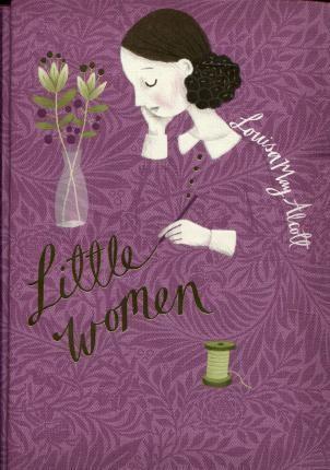Little Women EN