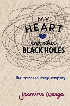 My Heart and Other Black Holes EN
