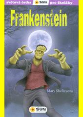 Frankenstein CZ