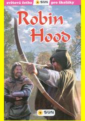 Robin Hood CZ
