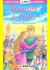 Romeo a Julie CZ
