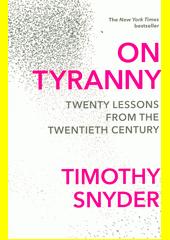 On Tyranny EN
